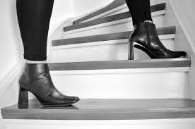 Tout ce que vous devez savoir sur le fétichisme des pieds