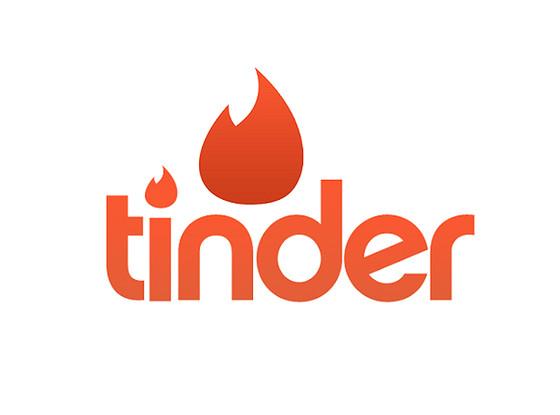 L'application Tinder a t'elle changé l'amour