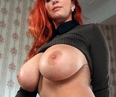Sexy Members Cougar 50