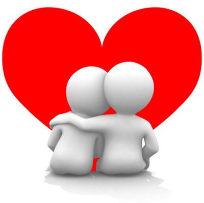 30 sites de rencontres pour trouver une femme amoureuse