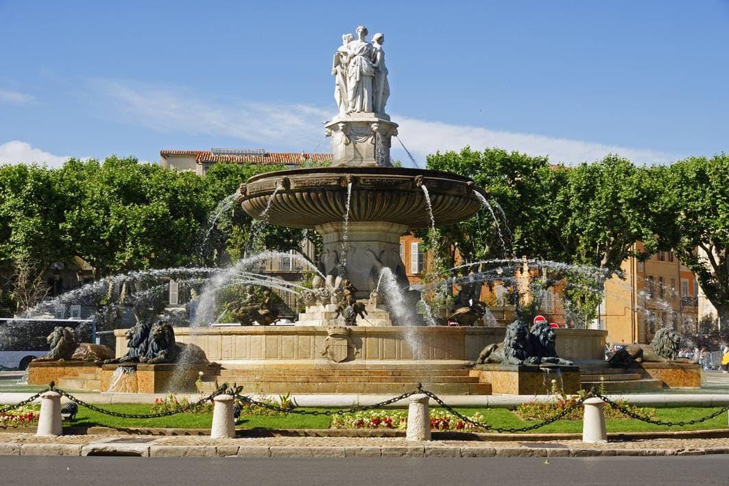 site de rencontre à Aix-en-provence