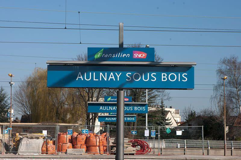 Recherchez un Célibataire à Aulnay sous bois - Rencontre Aulnay sous bois gratuite 93