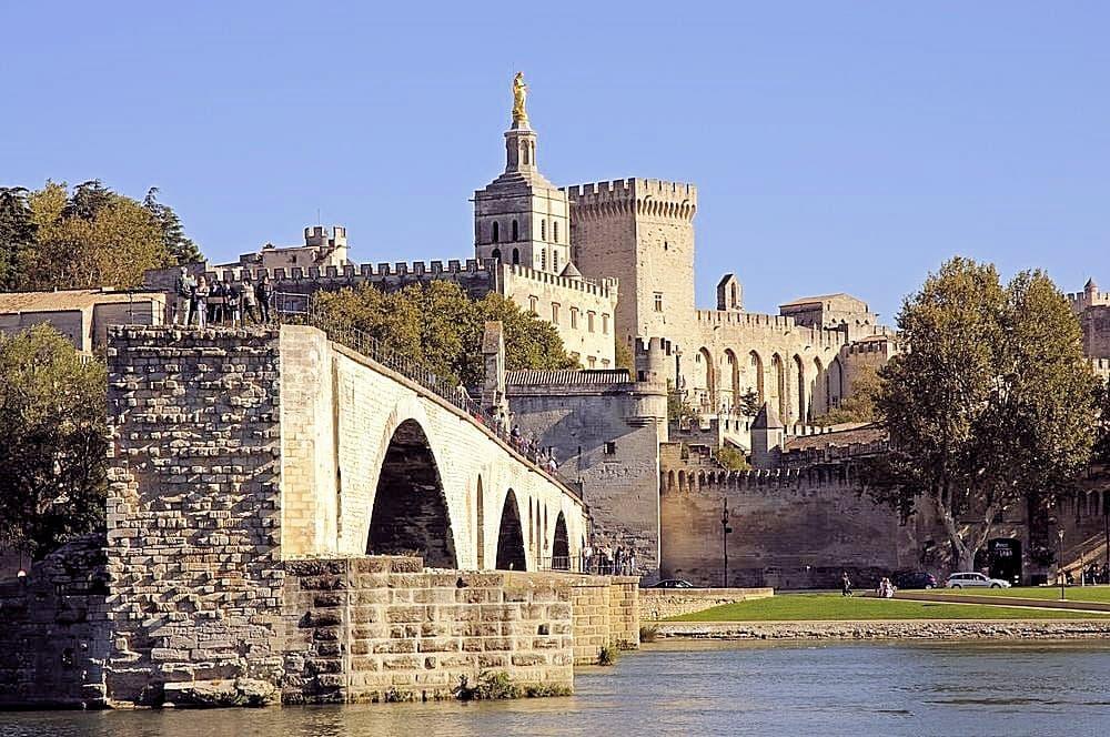 site de rencontre à Avignon