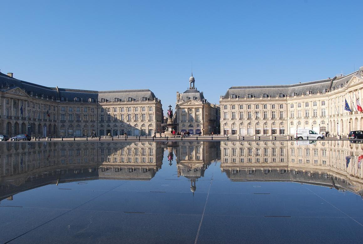 Recherchez un Célibataire à Bordeaux - Rencontre Bordeaux gratuite 33