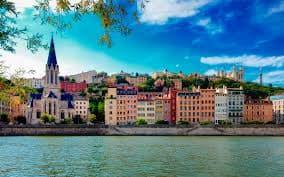 Recherchez un Célibataire à Lyon - Rencontre Lyon gratuite 69
