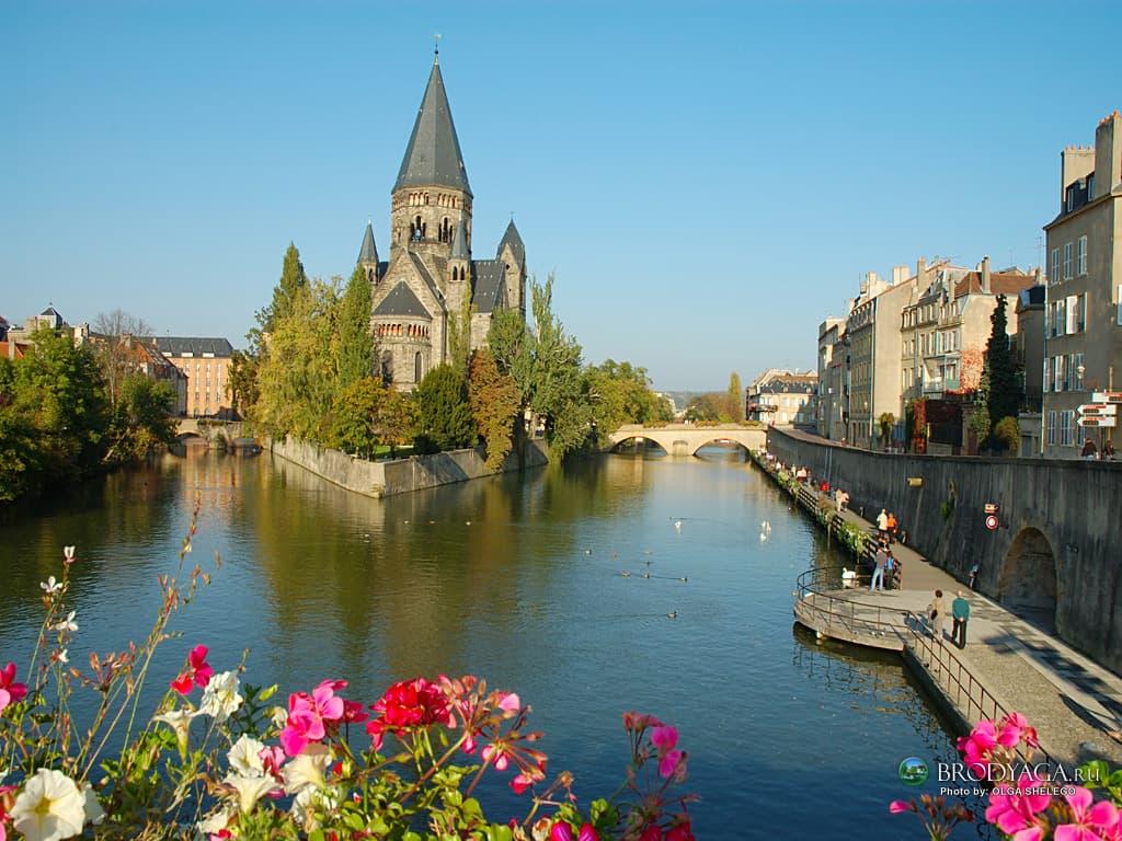 Recherchez un Célibataire à Metz - Rencontre Metz gratuite 57
