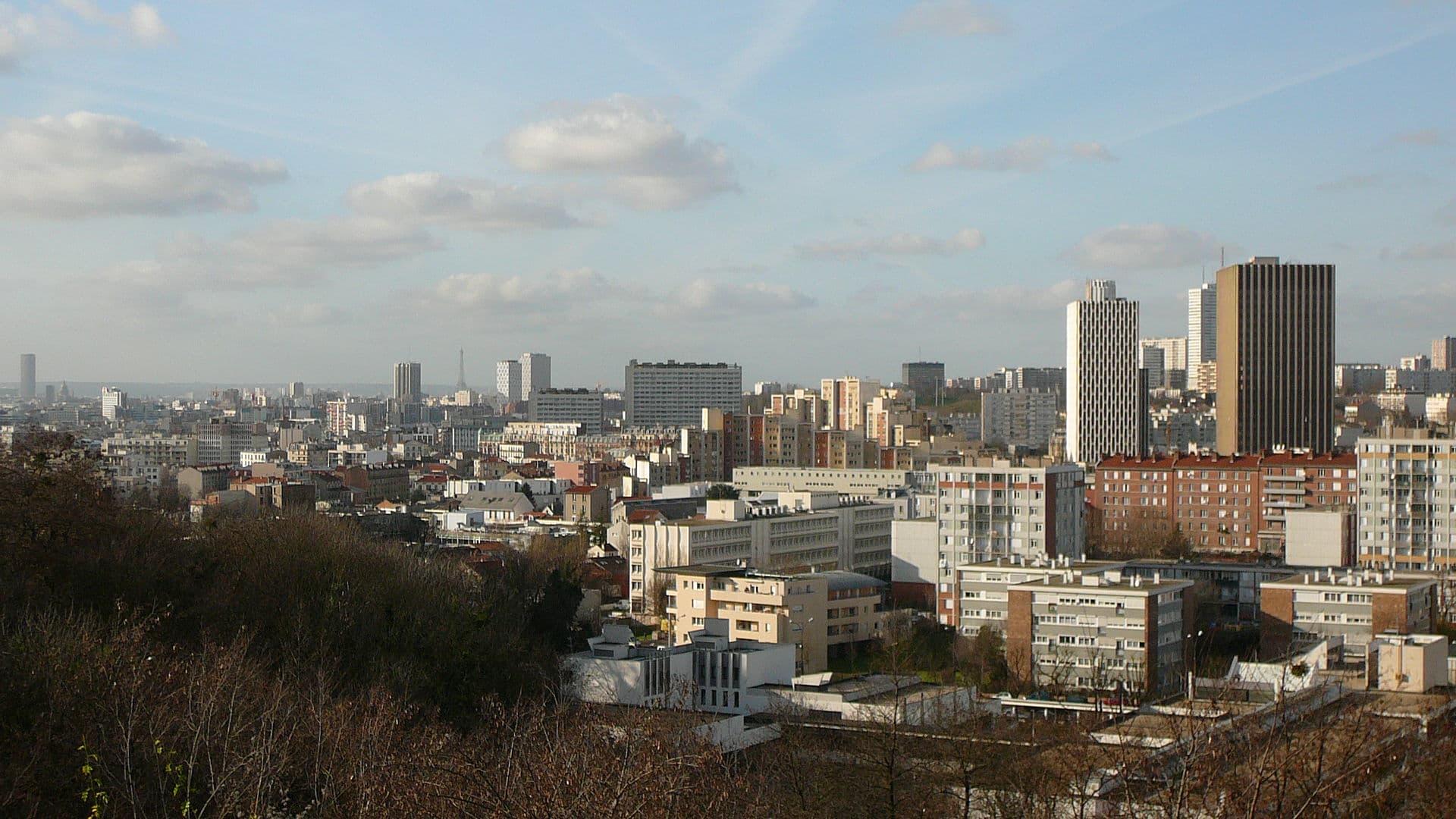 site de rencontre à Montreuil