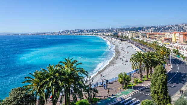 site de rencontre à Nice