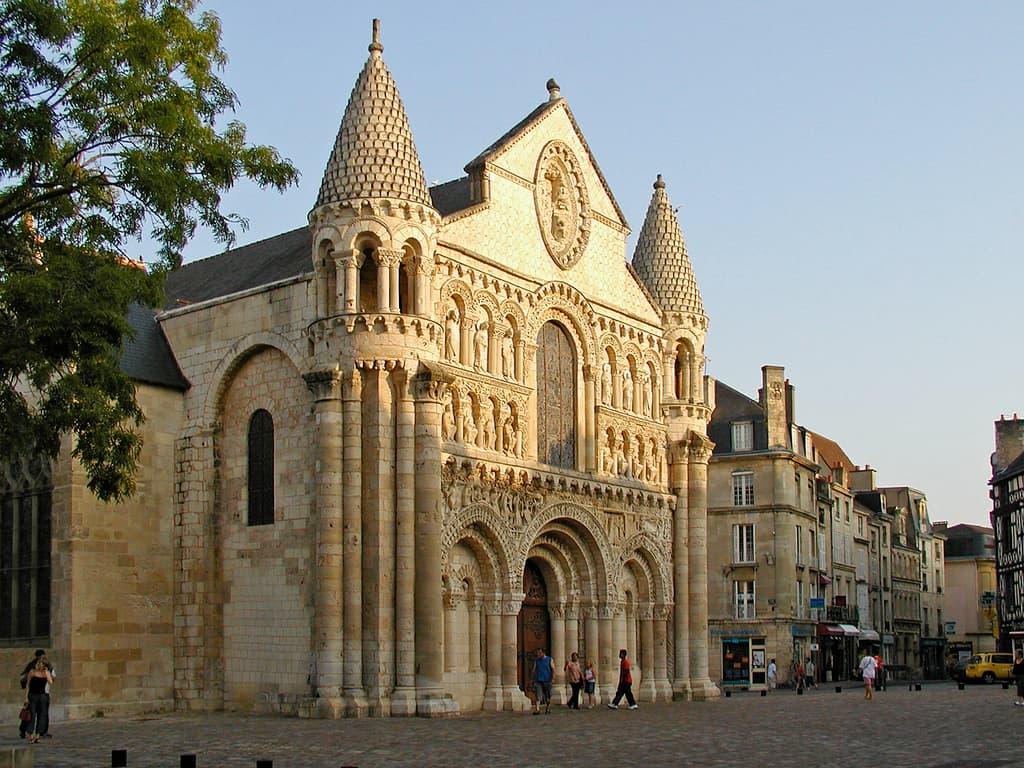 site de rencontre à Poitiers