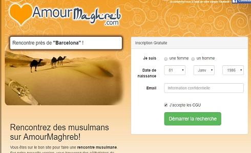 avis amourmaghreb
